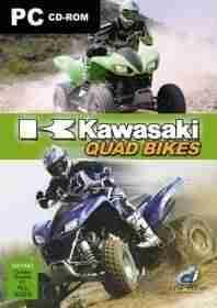 Descargar Kawasaki Quad Bikes [English] por Torrent